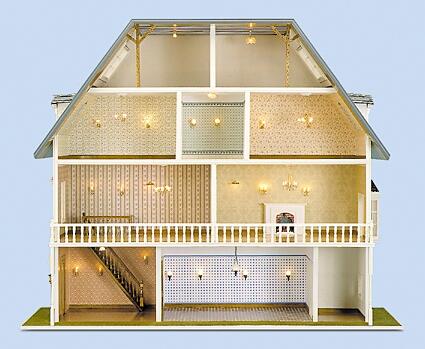 artesania mariscal catalogo. Black Bedroom Furniture Sets. Home Design Ideas